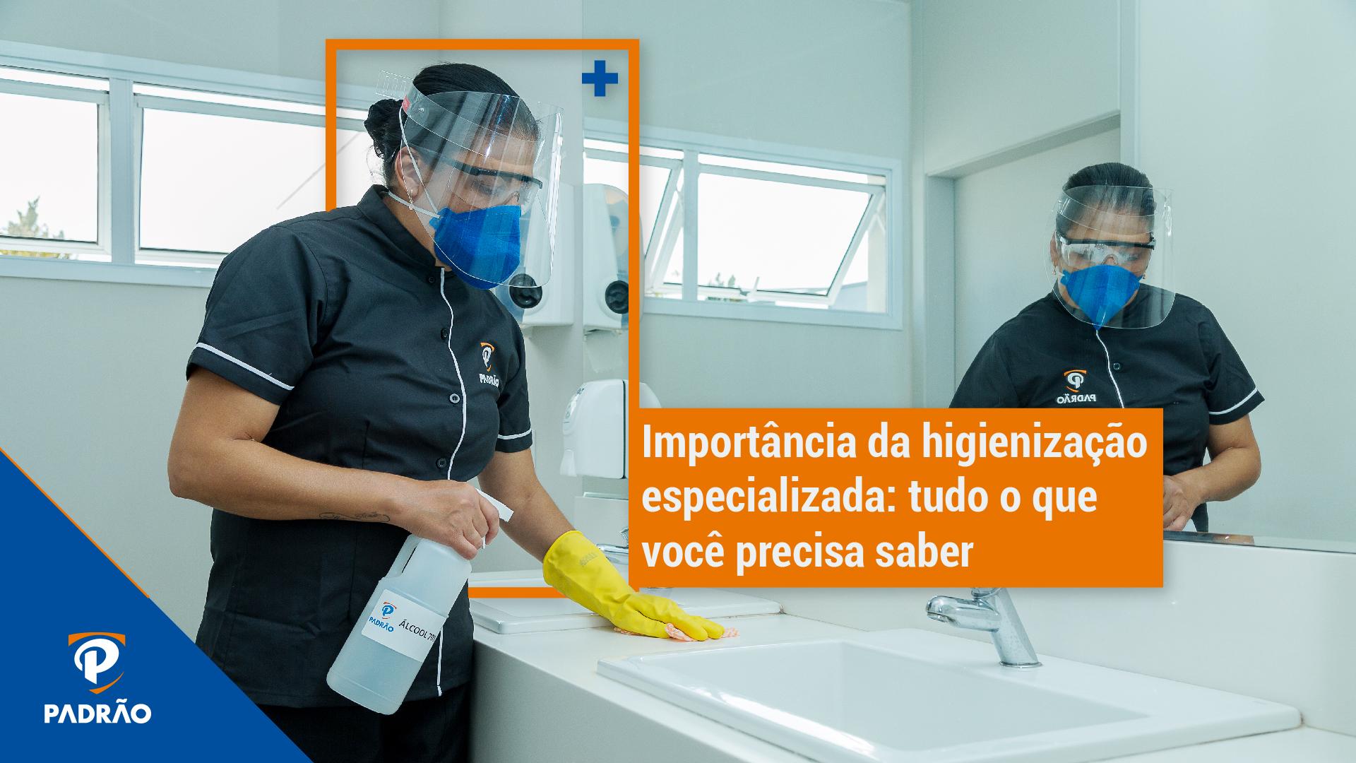 Importancia-da-limpeza-especializada