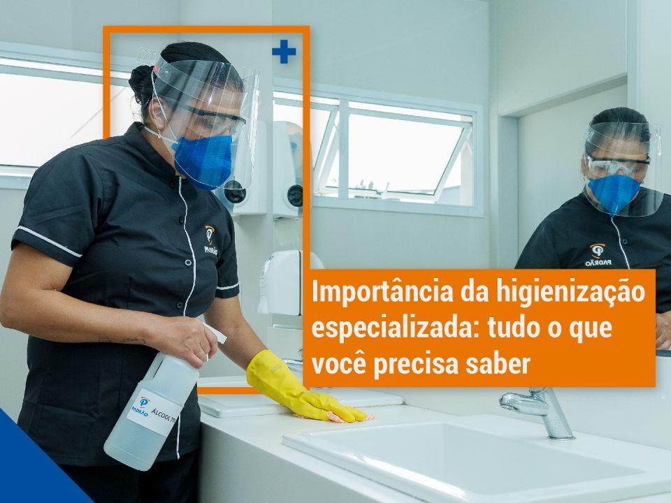 higienização-especializada