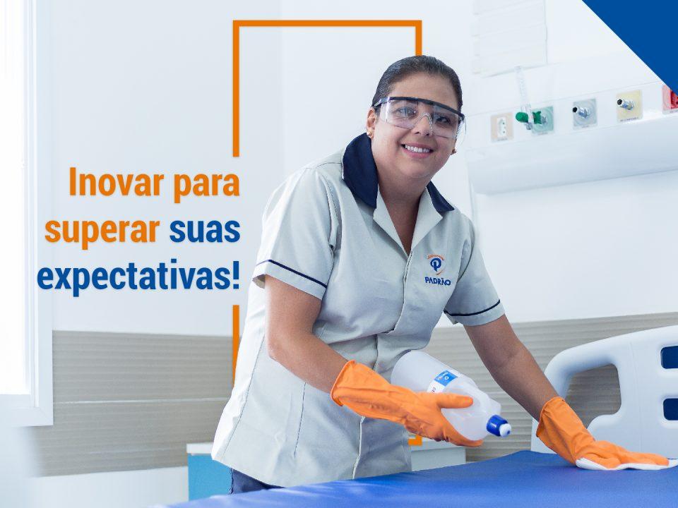 limpeza-inovar-para-superar