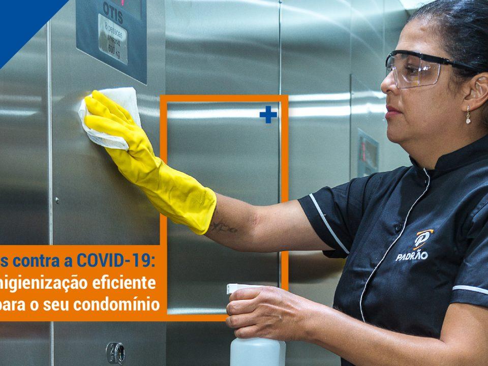 higienização-de-condomínio