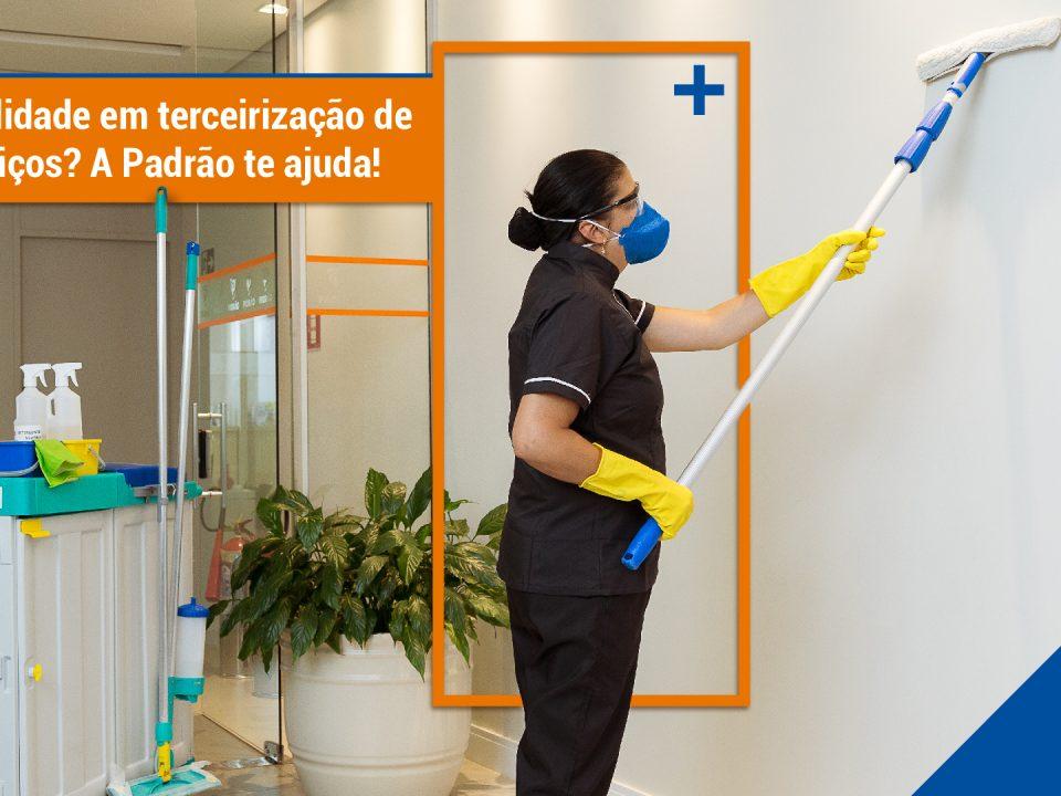 qualidade-em-terceirização-limpeza