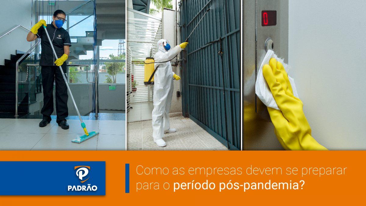 limpeza-pós-pandemia