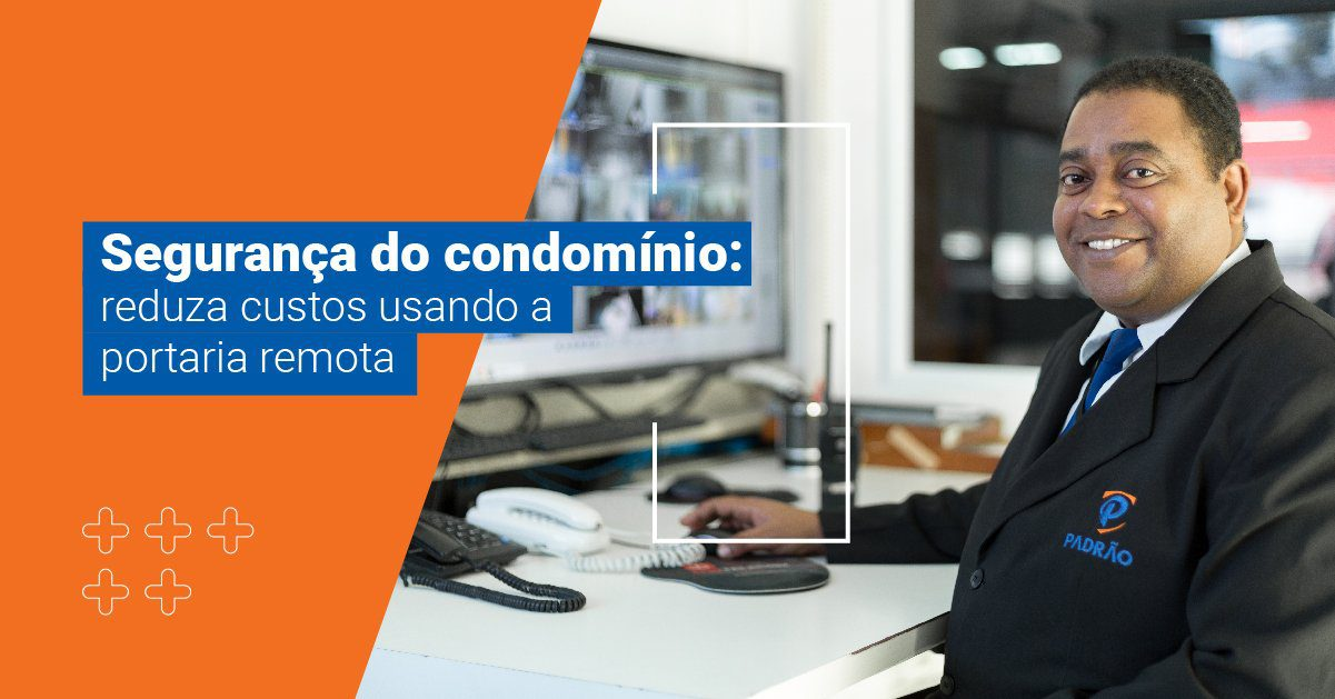segurança-do-condominio-portaria-remota