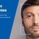 reconhecimento-facial-soluções